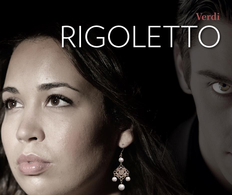 "Opera Blog: Boston Lyric Opera's Version of Verdi's ""Rigoletto"""