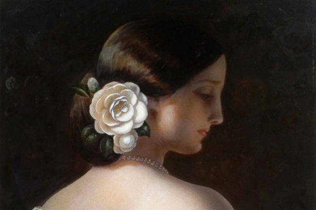 "Opera Blog: A Conversation with David Rosen about ""La Traviata"""