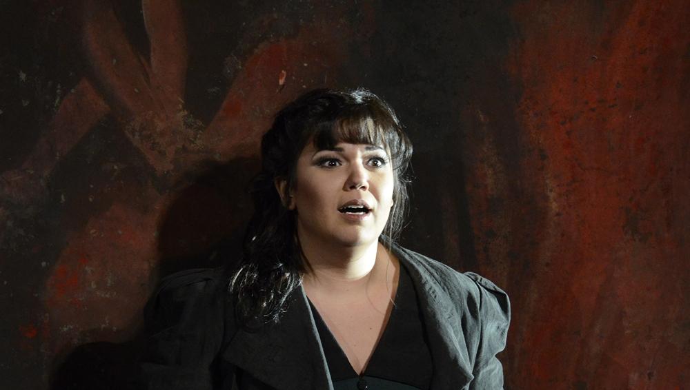 Opera Blog: Kátya Kabanová – The Woman Behind the Story