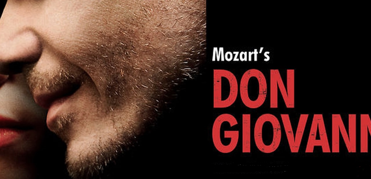 """Opera Blog: The Ethics of """"Don Giovanni"""""""