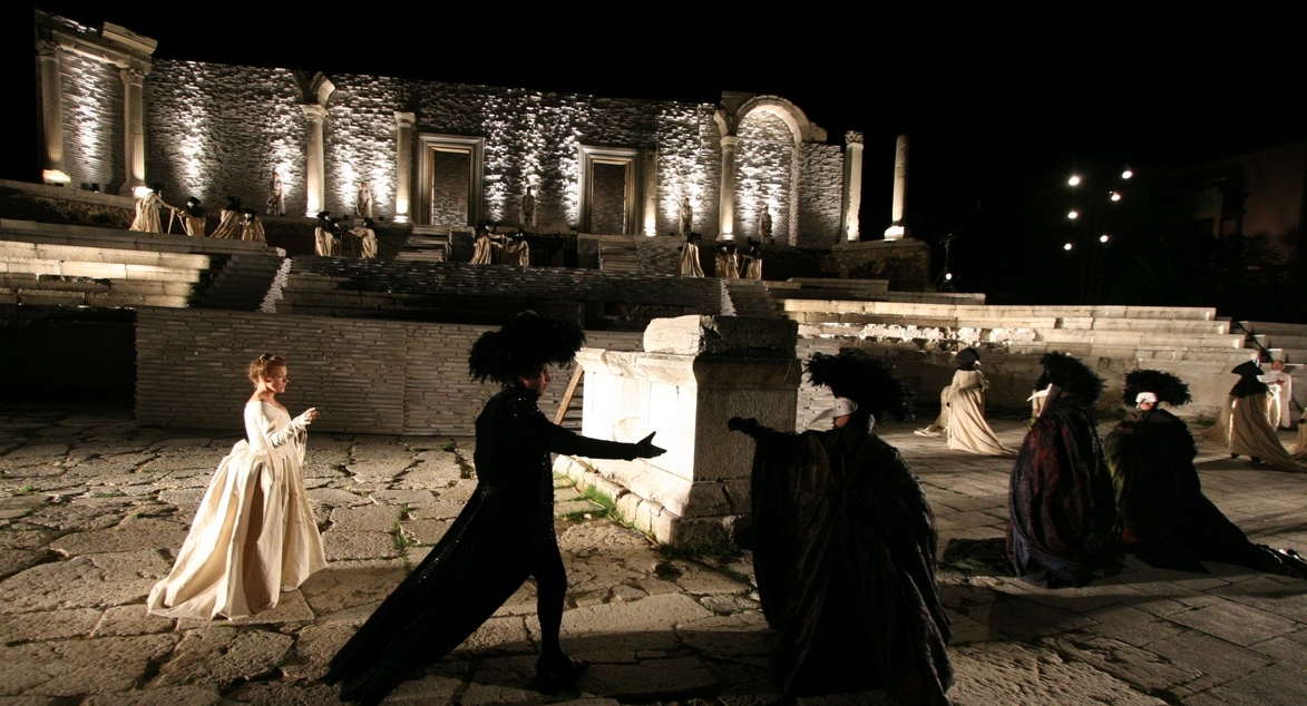 """Opera Blog: The Legend of Don Giovanni (or, Don Giovanni before """"Don Giovanni"""")"""