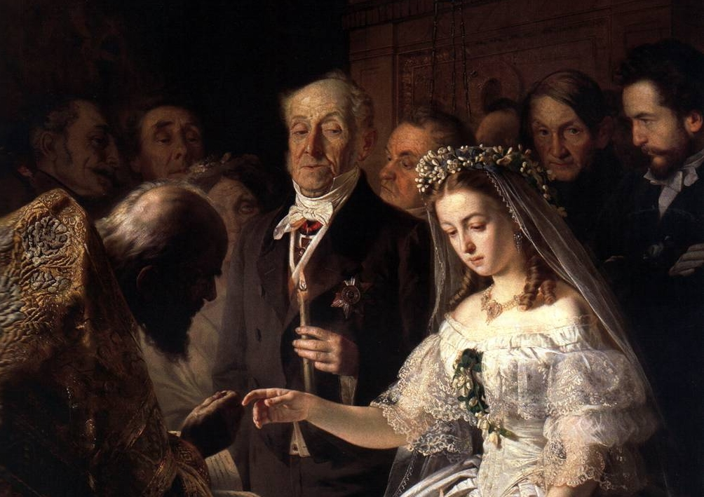 "Opera Blog: ""Kátya Kabanová"" – Love, Death and Marriage"