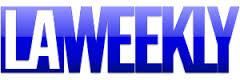 LA_Weekly_logo